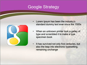 0000081901 PowerPoint Template - Slide 10