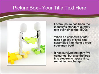 0000081901 PowerPoint Templates - Slide 13