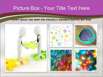 0000081901 PowerPoint Template - Slide 19