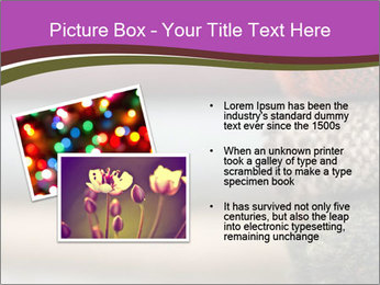 0000081901 PowerPoint Template - Slide 20