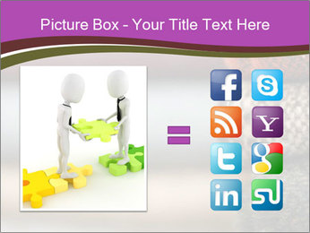 0000081901 PowerPoint Template - Slide 21