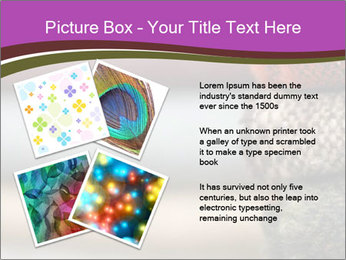 0000081901 PowerPoint Template - Slide 23
