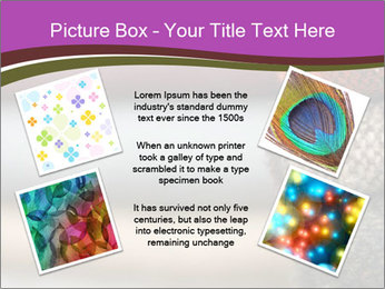 0000081901 PowerPoint Template - Slide 24