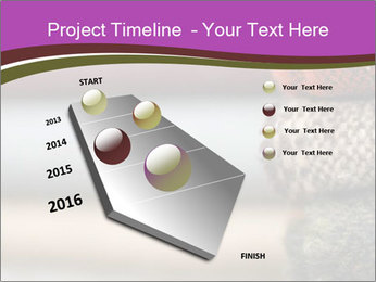0000081901 PowerPoint Template - Slide 26