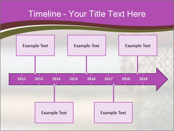 0000081901 PowerPoint Templates - Slide 28