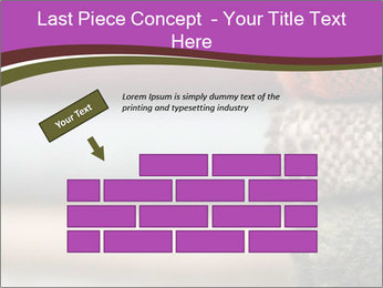 0000081901 PowerPoint Template - Slide 46