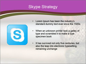 0000081901 PowerPoint Templates - Slide 8