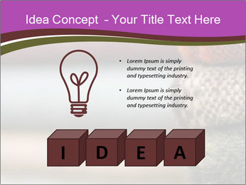 0000081901 PowerPoint Template - Slide 80