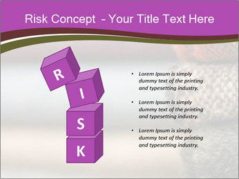 0000081901 PowerPoint Template - Slide 81