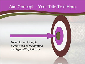 0000081901 PowerPoint Template - Slide 83