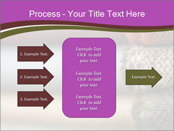 0000081901 PowerPoint Template - Slide 85