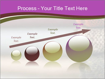 0000081901 PowerPoint Template - Slide 87