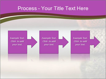 0000081901 PowerPoint Templates - Slide 88