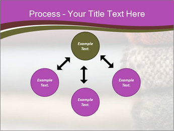 0000081901 PowerPoint Template - Slide 91