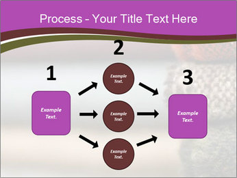 0000081901 PowerPoint Template - Slide 92