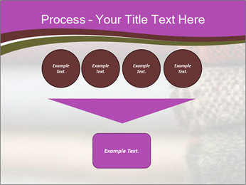 0000081901 PowerPoint Template - Slide 93
