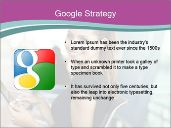 0000081902 PowerPoint Template - Slide 10