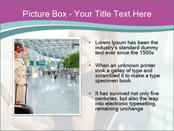 0000081902 PowerPoint Template - Slide 13