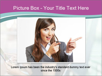 0000081902 PowerPoint Template - Slide 15