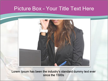 0000081902 PowerPoint Template - Slide 16