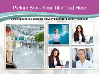 0000081902 PowerPoint Template - Slide 19