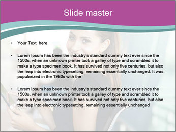 0000081902 PowerPoint Template - Slide 2