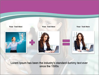 0000081902 PowerPoint Template - Slide 22