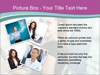 0000081902 PowerPoint Template - Slide 23
