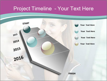 0000081902 PowerPoint Template - Slide 26