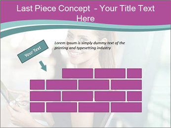 0000081902 PowerPoint Template - Slide 46
