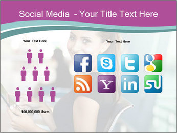 0000081902 PowerPoint Template - Slide 5