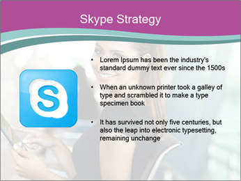 0000081902 PowerPoint Template - Slide 8