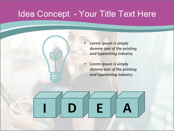 0000081902 PowerPoint Template - Slide 80