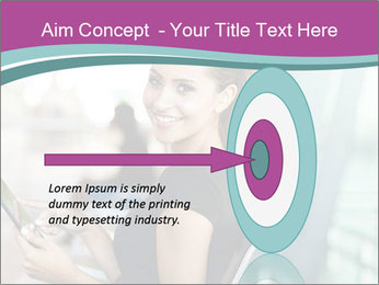 0000081902 PowerPoint Template - Slide 83