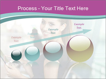 0000081902 PowerPoint Templates - Slide 87
