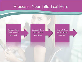 0000081902 PowerPoint Templates - Slide 88