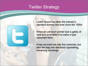 0000081902 PowerPoint Template - Slide 9