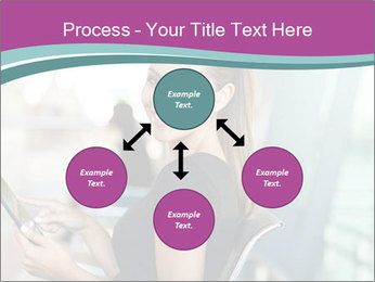0000081902 PowerPoint Template - Slide 91