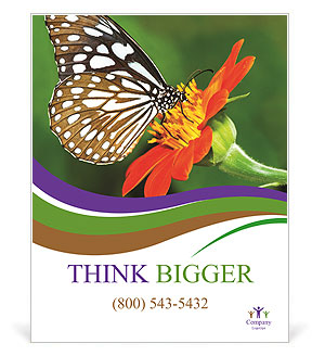 0000081903 Poster Template