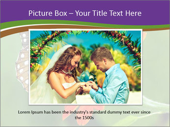 0000081903 PowerPoint Template - Slide 16