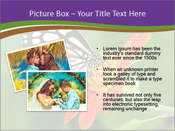 0000081903 PowerPoint Templates - Slide 20