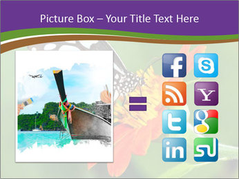 0000081903 PowerPoint Template - Slide 21