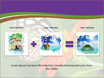 0000081903 PowerPoint Template - Slide 22