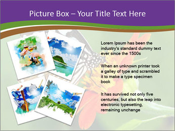 0000081903 PowerPoint Templates - Slide 23