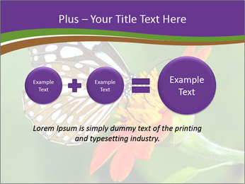 0000081903 PowerPoint Template - Slide 75