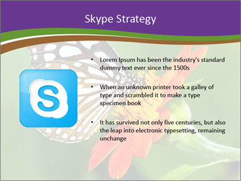 0000081903 PowerPoint Template - Slide 8