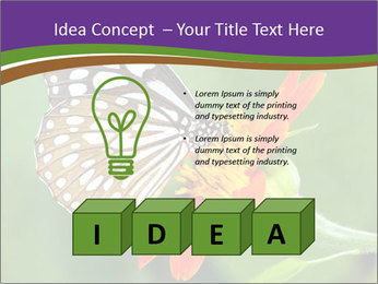 0000081903 PowerPoint Template - Slide 80