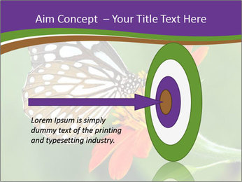 0000081903 PowerPoint Template - Slide 83