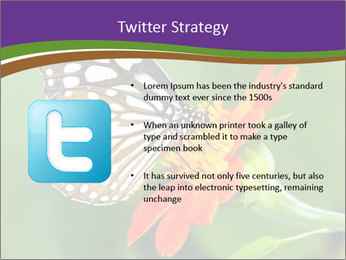 0000081903 PowerPoint Template - Slide 9