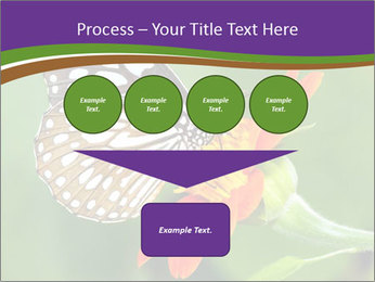 0000081903 PowerPoint Template - Slide 93